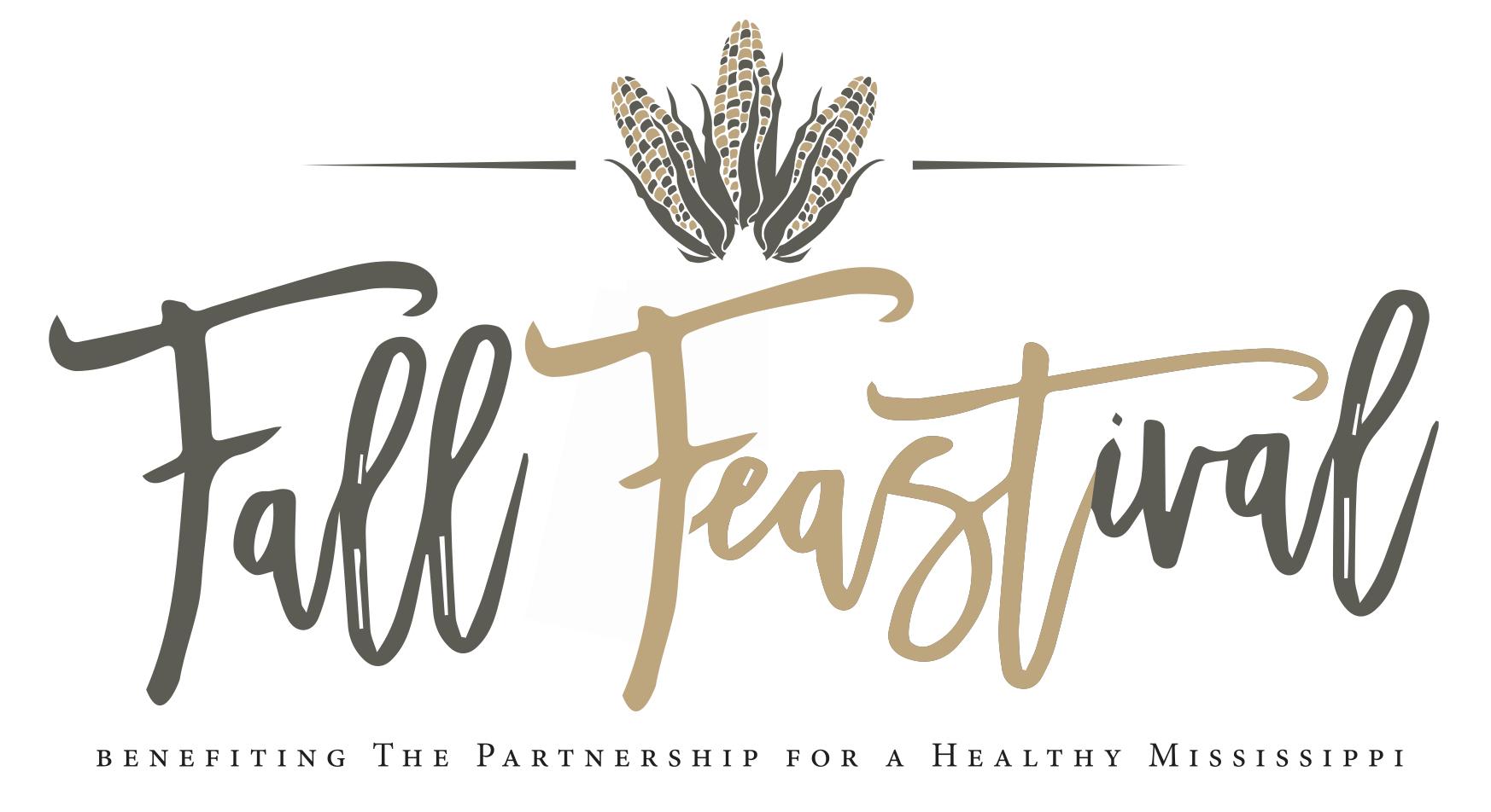 Fall_Feastival_Logo_2016