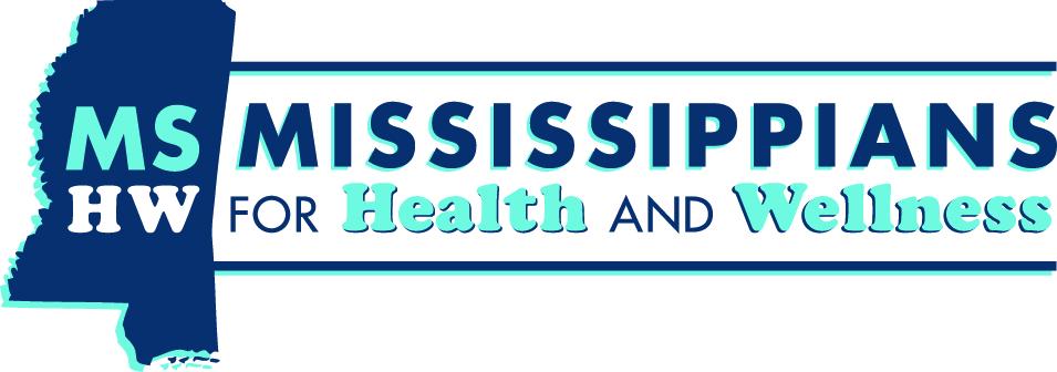 MSHW logo_MB